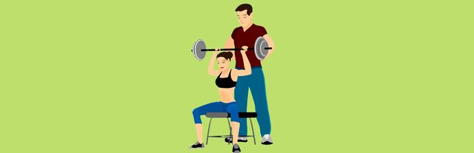Pilates-e-Hipertrofia-8