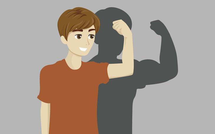 Pilates e Hipertrofia Muscular: tudo que você precisa saber sobre essa união!
