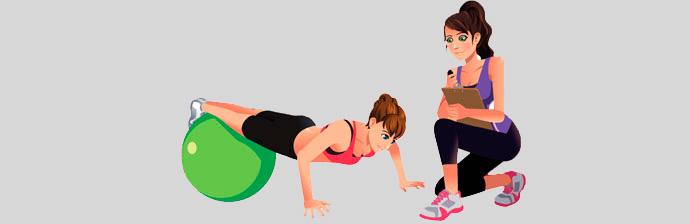 Pilates-e-Hipertrofia