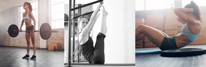 Pilates-emagrece-5