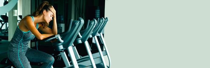 Pilates-emagrece-6