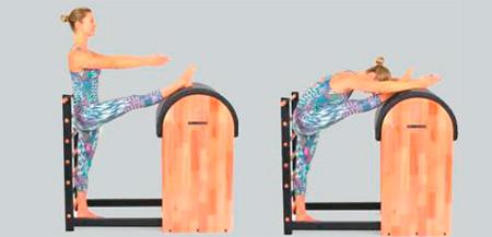 Pilates-na-Síndrome-de-Hoffa-1