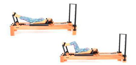 Pilates-na-Síndrome-de-Hoffa-2