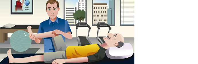 Pilates-na-Síndrome-de-Hoffa-3