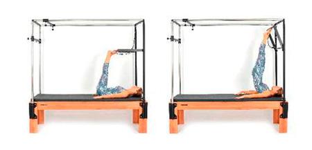 Pilates-na-Síndrome-de-Hoffa-4