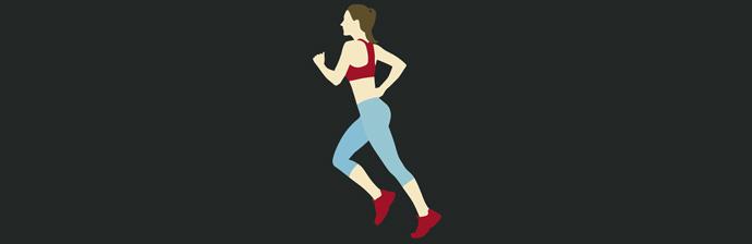 Pilates-no-Tratamento-da-Pubalgia-2