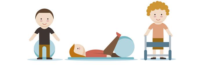 Pilates-no-Tratamento-da-Pubalgia-4
