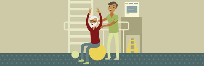 Pilates-no-Tratamento-da-Pubalgia-5