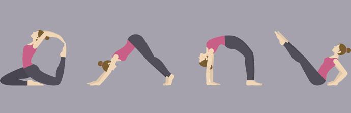Pilates-no-Tratamento-da-Pubalgia-6