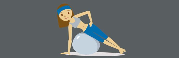 Pilates-no-Tratamento-da-Pubalgia-8