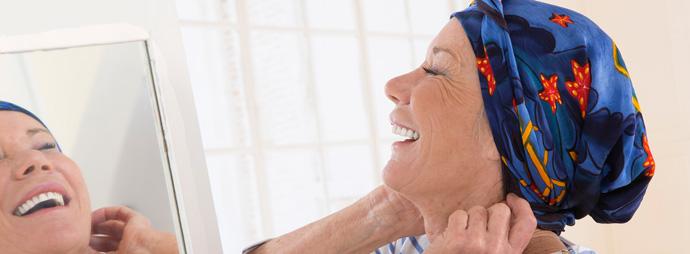 Pilates-no-Tratamento-do-Câncer-6