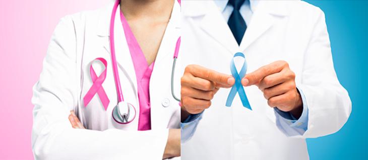 Pilates no Tratamento do Câncer de Mama e Próstata (+9 Exercícios)