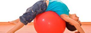 Pilates-para-as-crianças-1