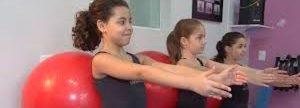 Pilates-para-as-crianças-5