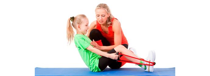Pilates-para-as-crianças-7