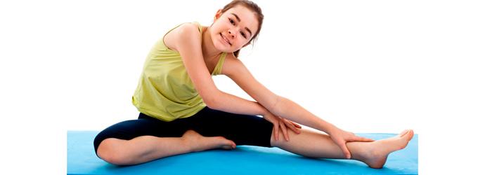 Pilates-para-as-crianças-8