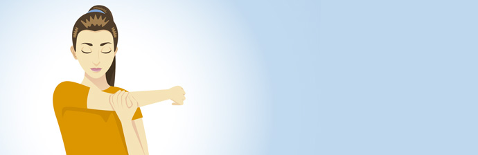 Reabilitação-do-Ombro-4