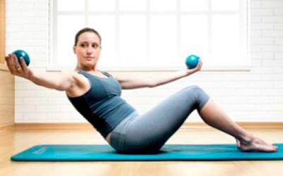 Tratamento-da-Capsulite-Adesiva---Exercício-1
