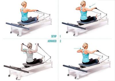 Tratamento-da-Capsulite-Adesiva---Exercício-5