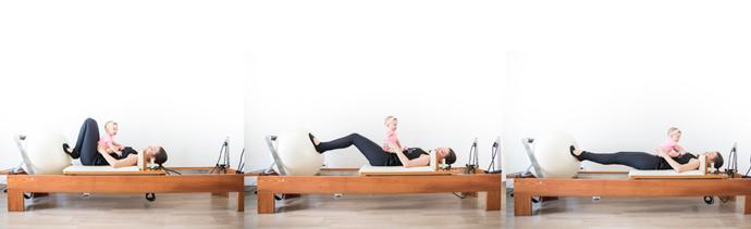 Baby-Pilates---Exercício-1