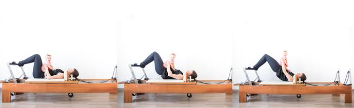 Baby-Pilates---Exercício-2