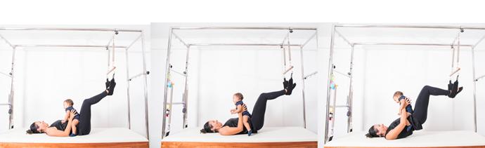 Baby-Pilates---Exercício-3