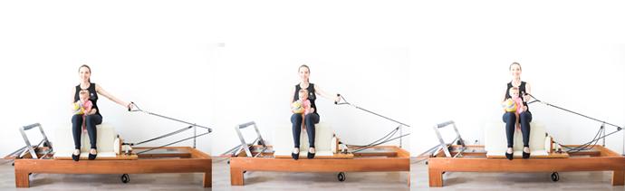 Baby-Pilates---Exercício-4