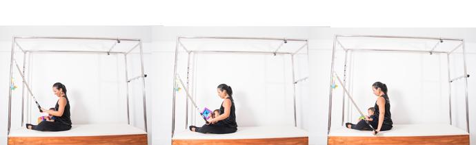 Baby-Pilates---Exercício-6