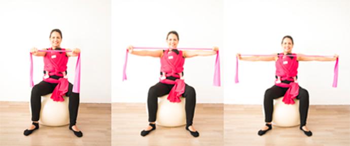 Baby-Pilates---Exercício-7