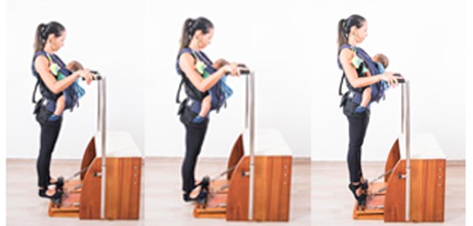Baby-Pilates---Exercício-9