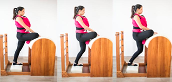 Baby-Pilates---Exercíio-10