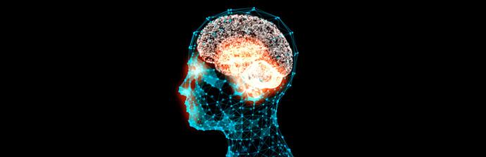 Disfunção-Neurológica-4