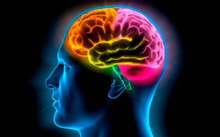 Pilates no Tratamento de Disfunção Neurológica