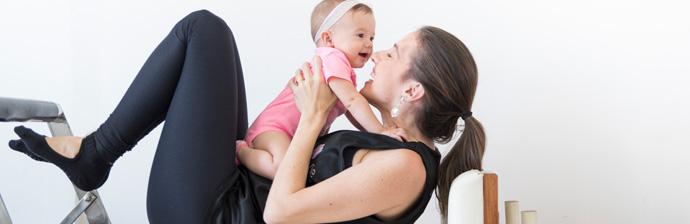 Exercícios-de-Baby-Pilates-2