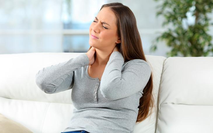 Fibromialgia – Estudos Científicos mostram que o Pilates pode ajudar!