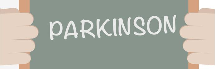 Parkinsonianos-1