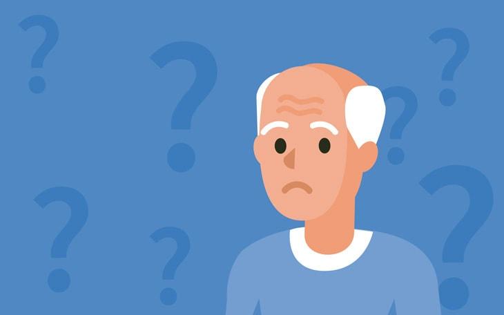 Como aplicar o Método Pilates em Parkinsonianos