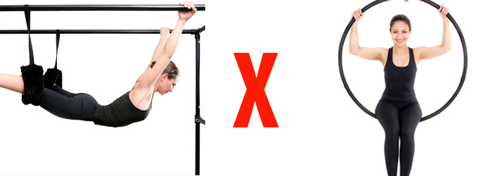 Pilates-Acrobático-10
