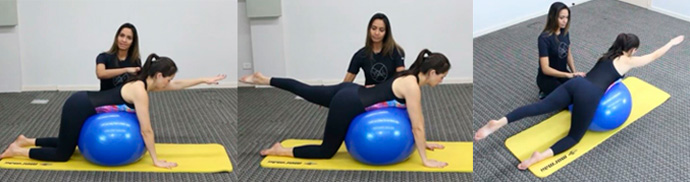 Pilates-Clínico-1