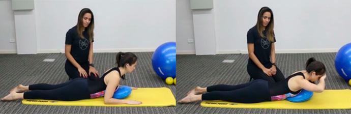 Pilates-Clínico-2