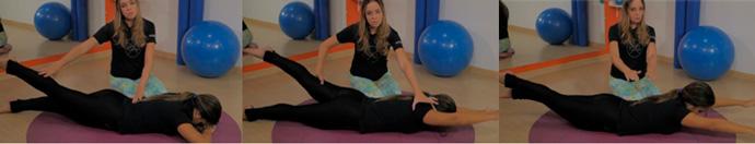 Pilates-Clínico-7