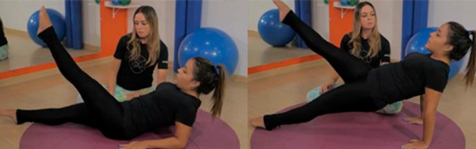 Pilates-Clínico-8