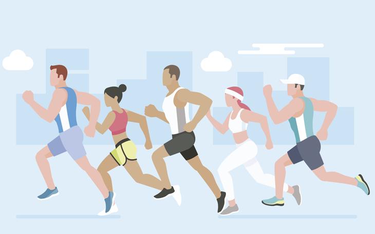 Pilates e Corrida: Um Guia Completo para Corredores