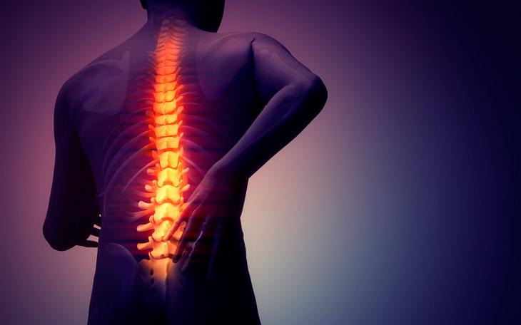 O Método Pilates em Pacientes com Espondilolistese