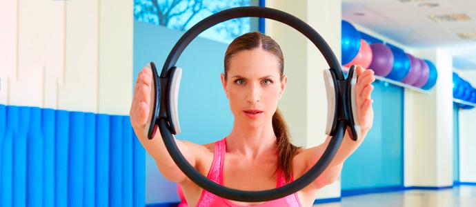 21 Exerc 237 Cios Para Aulas De Pilates Com Acess 243 Rios