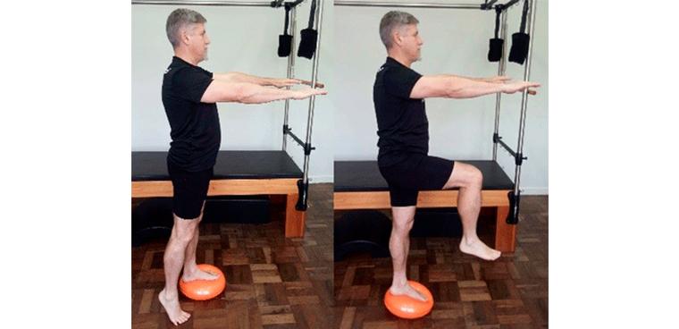 Pilates-com-Acessórios-Exercício13