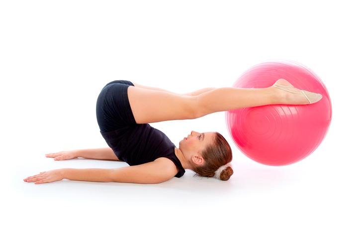 Importância da Atividade Física e do Pilates para Criança
