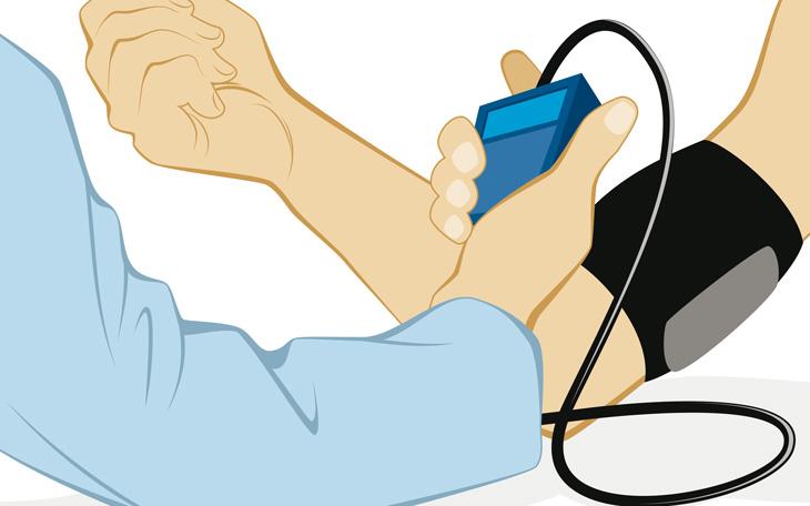 Pilates para Hipertensos: Guia Completo sobre TUDO o que você precisa saber!