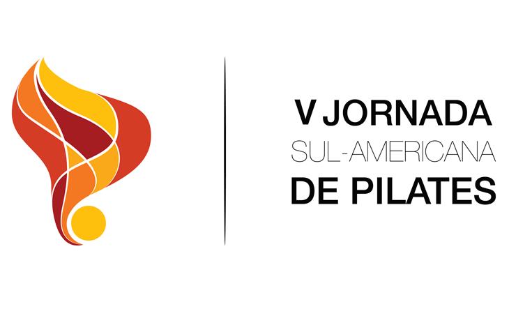 V Jornada Sul-Americana de Pilates: Saiba tudo sobre o melhor evento do ano!