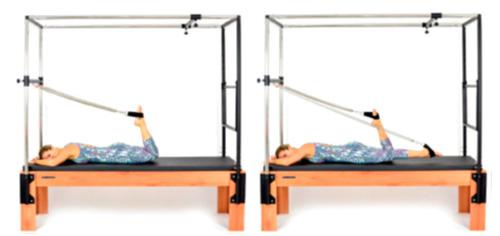 Pilates no Tratamento do Câncer de Mama + 7 Exercícios (com fotos!)